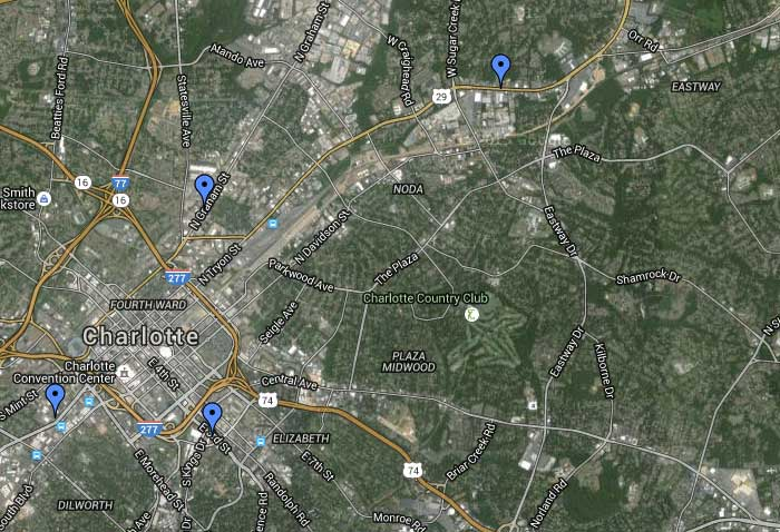 Plaza-Midwood-ABC-store-locater