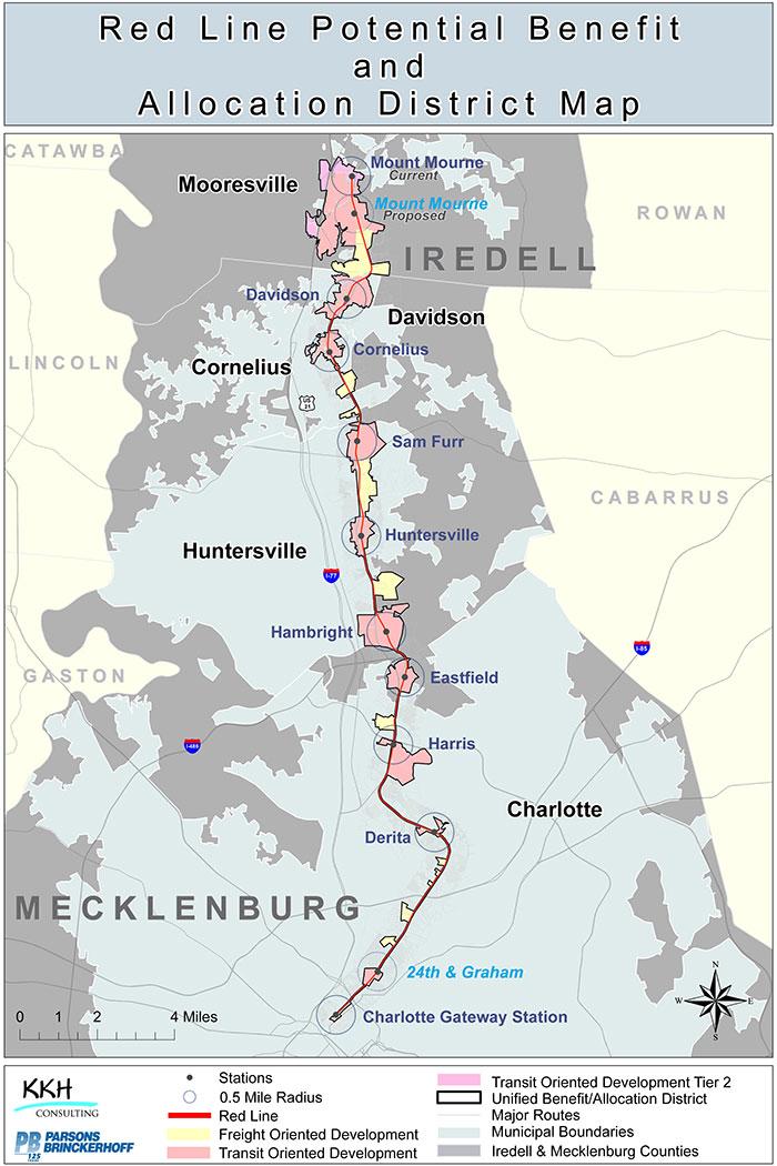 RLRR-Corridor-Map