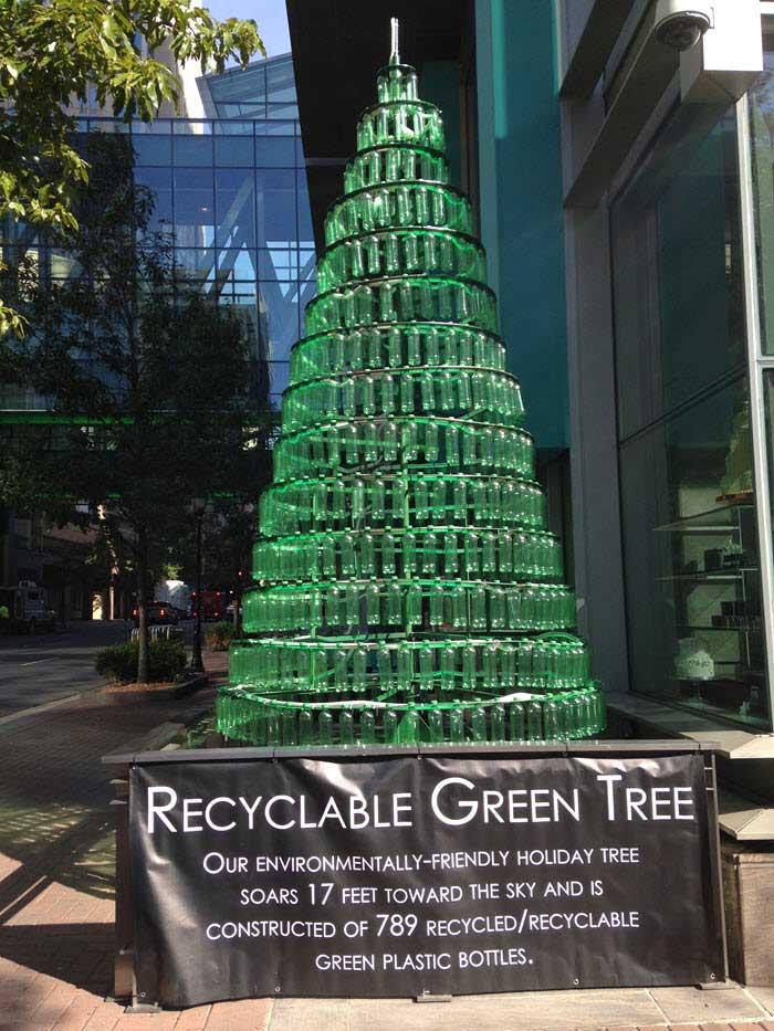 Ritz-Charlotte-Recycle-Tree