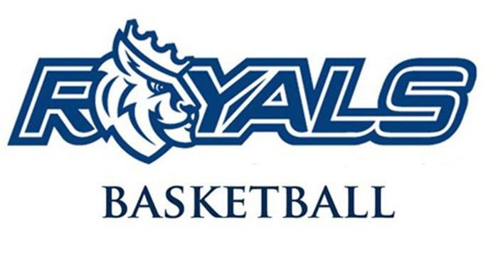 Royals-basketball