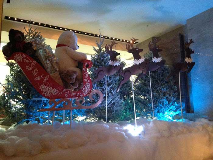 Ritz-Santa-Bear