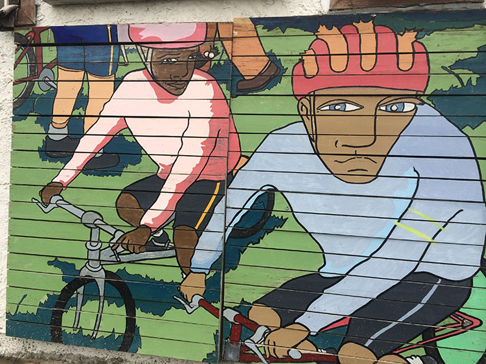 Trips-for-Kids-Recyclery-Mural
