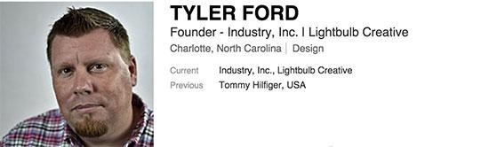 Tyler-Ford-Charlotte-Startup