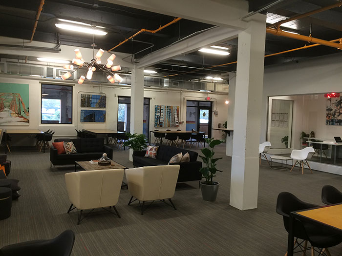advent-coworking-charlotte-nc
