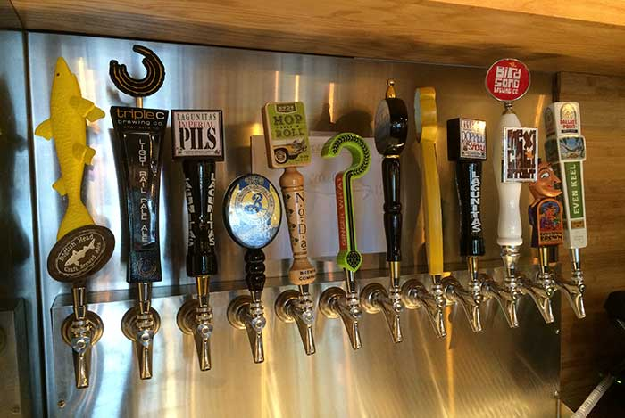 beers-on-tap-at-foxcroft-wine-co-charlotte