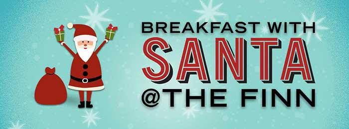 blackfinn-breakfast-with-santa