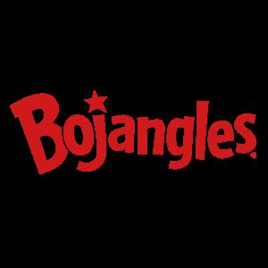 bojangles-square