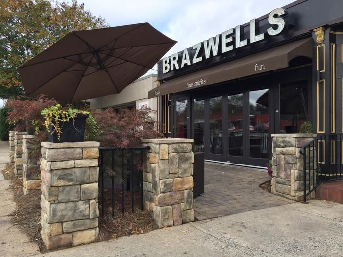 brazwells