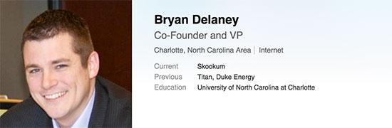 bryan-delaney-charlotte-startup