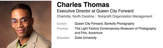 charles-thomas-charlotte-startups