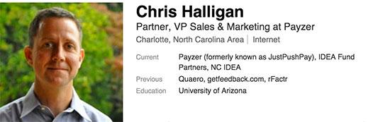 chris-halligan-charlotte-startups