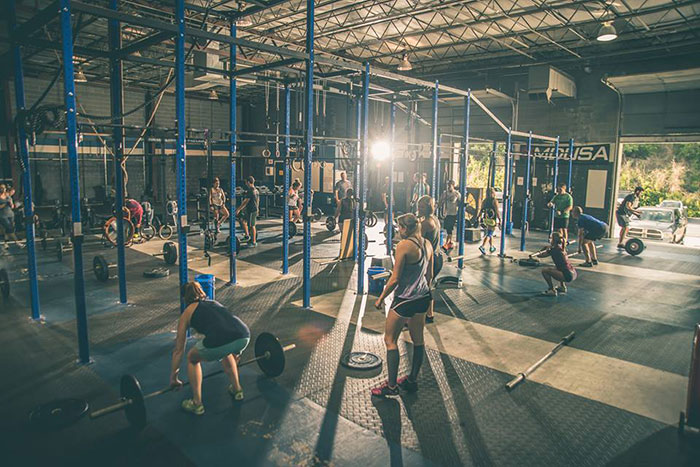 crossfit-steele-creek