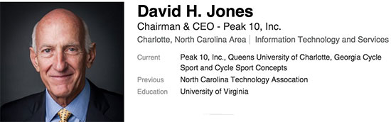 david-jones-charlotte-startup-community