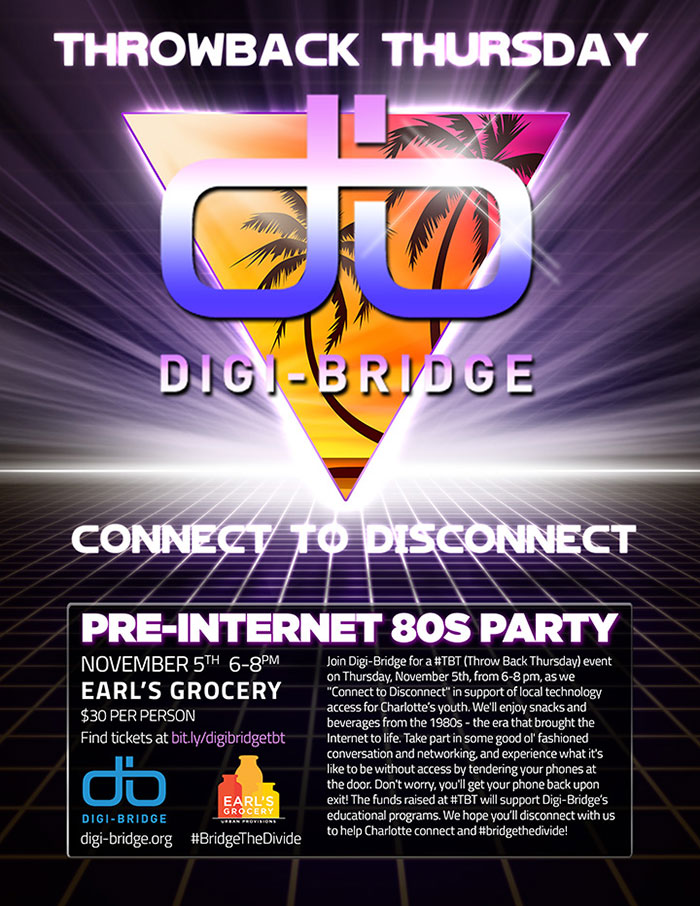 digi-bridge-tbt-event