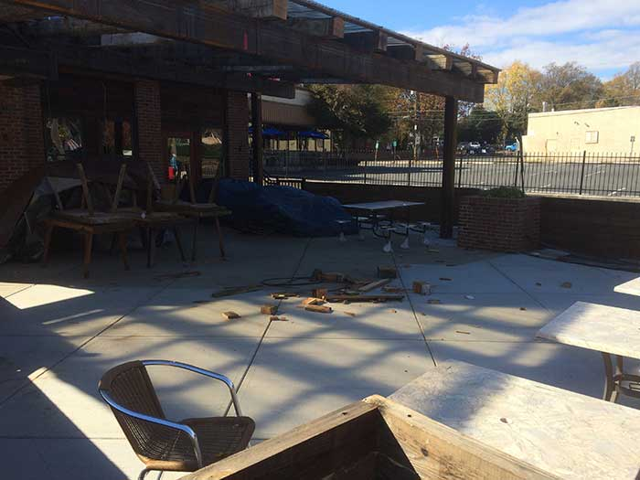 dilworth-east-blvd-charlotte-patio