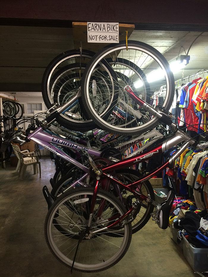 earn-a-bike-trips-for-kids