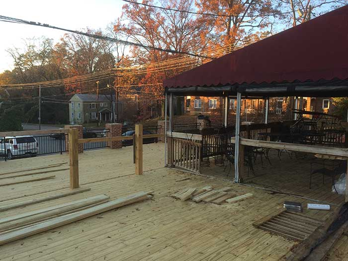 ed's-back-patio-dilworth-charlotte