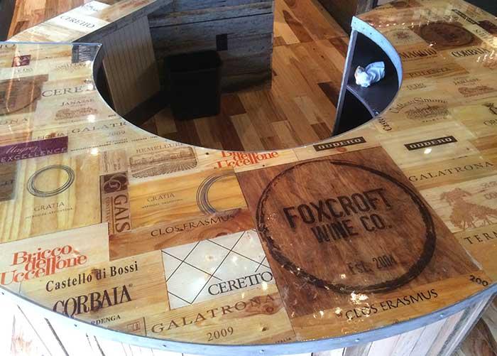 foxcroft-wine-co-wood-work-dilworth