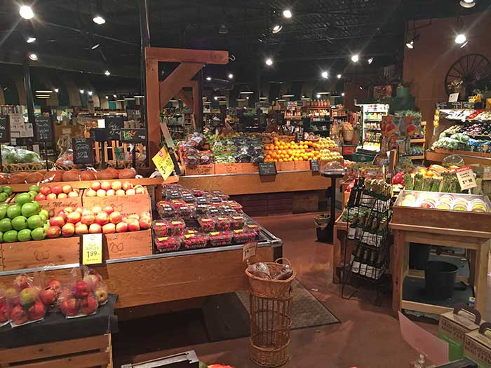 What you need to know about Dilworth's newest grocer ...