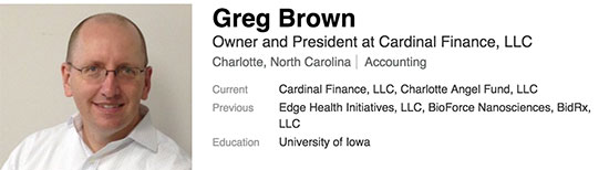 greg-brown-charlotte-startups