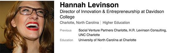 hannah-levinson-charlotte-startups