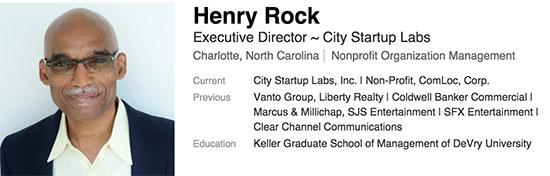 henry-rock-charlotte-startups