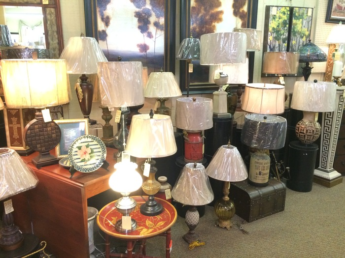 5 South End Furniture Stores To Check Out Before You Buy