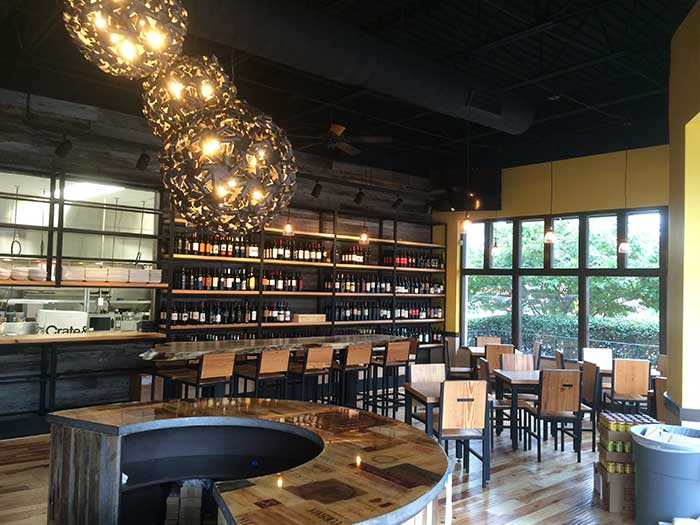 inside-foxcroft-wine-co-dilworth-charlotte