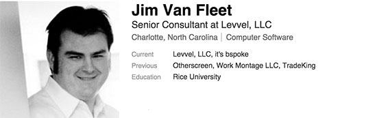 jim-van-fleet-charlotte-startups