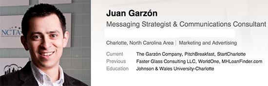 juan-garzon-charlotte-startups