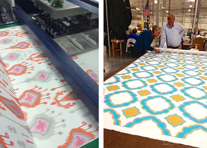 leigh-deux-fabrics