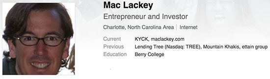 mac-lackey-charlotte-startups