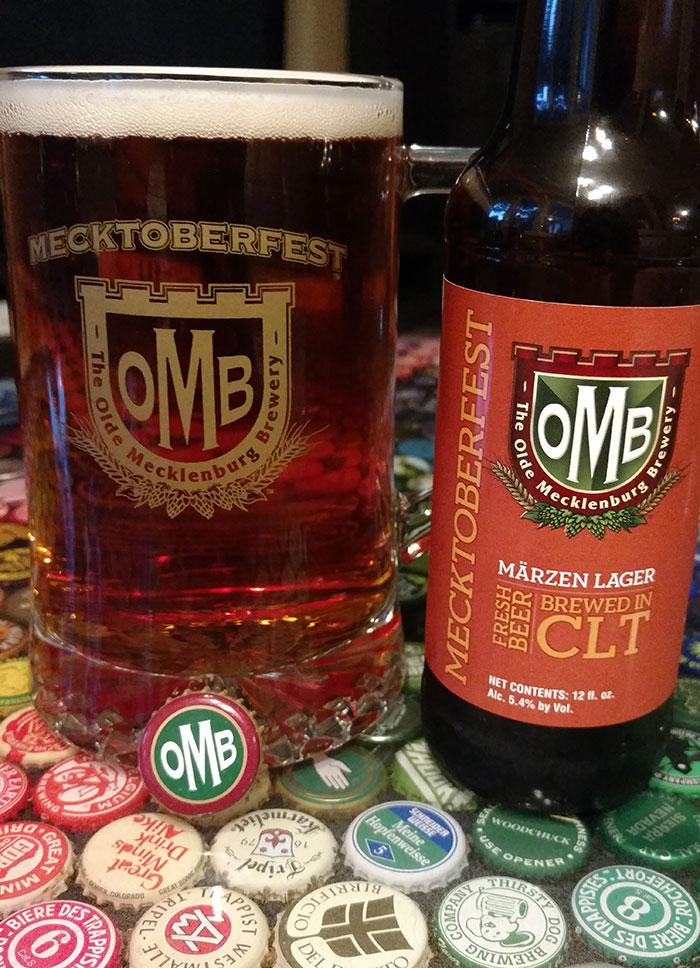 mecktoberfest-beer