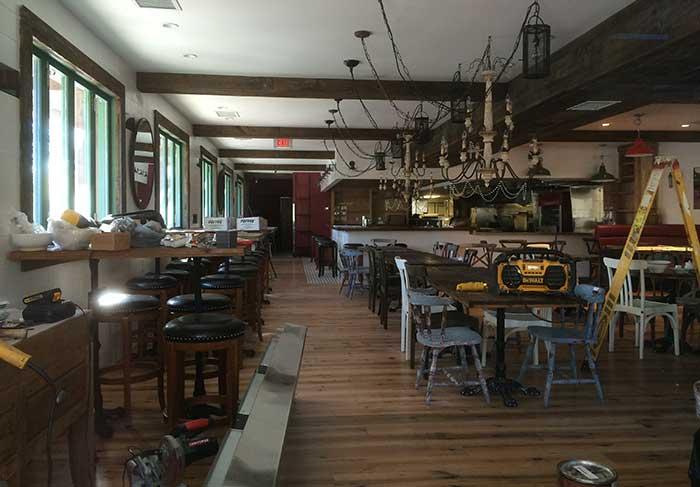 mediterranean-restaurant-east-blvd-charlotte