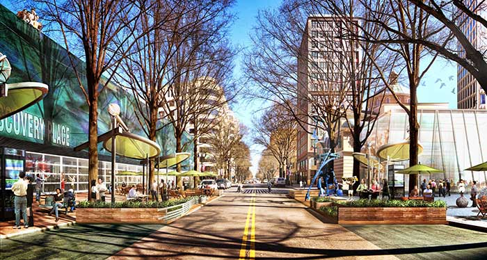 north-tryon-2