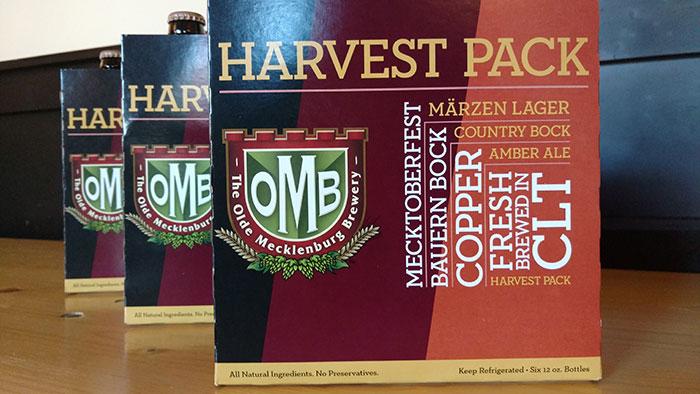 omb-harvest-pack