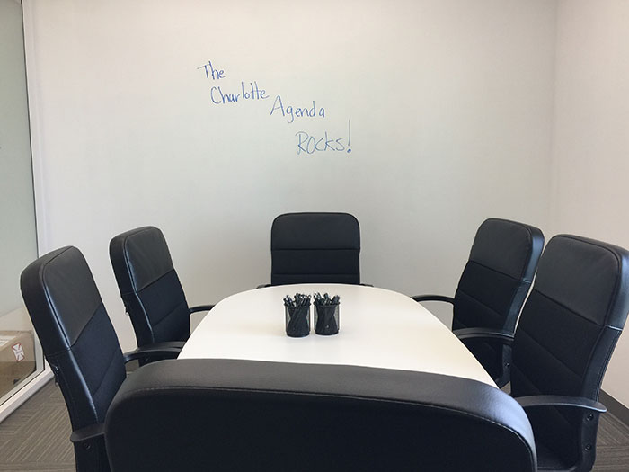 orbital-socket-conference-room