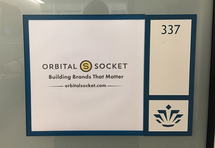 orbital-socket-sign
