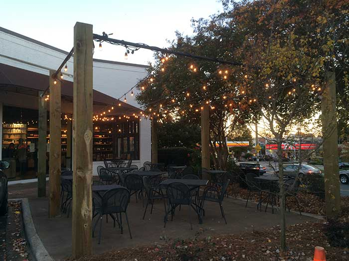 outside-patio-foxcroft-wine-co-dilworth