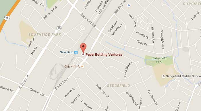 pepsi-bottling-map