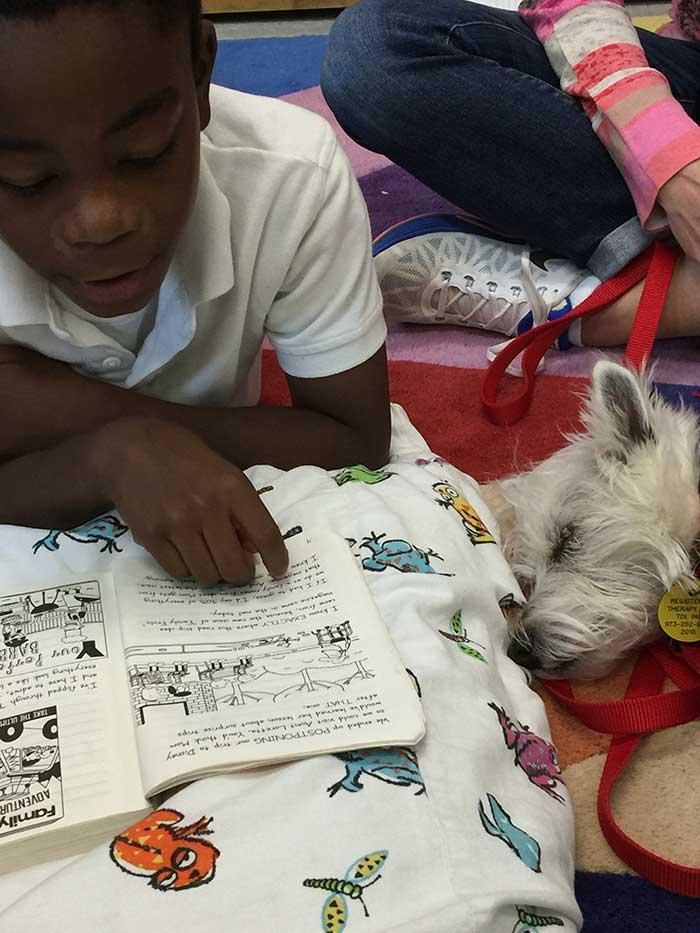 reading-buddy-rosie-1