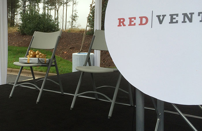 red-ventures-stage-charlotte