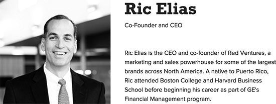 ric-elias-red-ventures-charlotte-startup