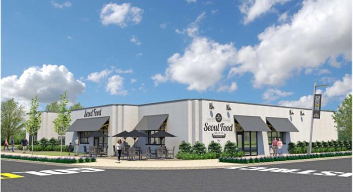 seoul-food-charlotte-building