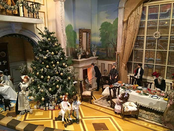southern-christmas-show-entry-1