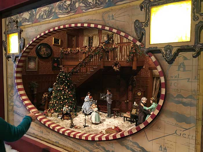 southern-christmas-show-entry-2