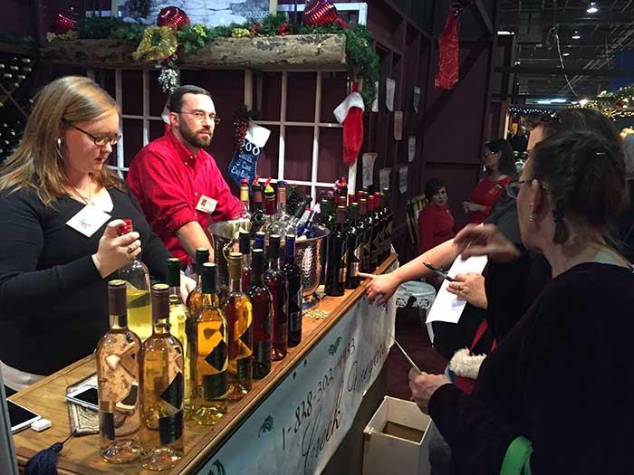 southern-christmas-show-nc-wine-2