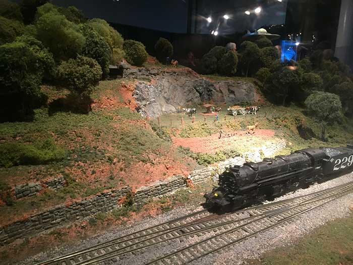 southern-christmas-show-train-1