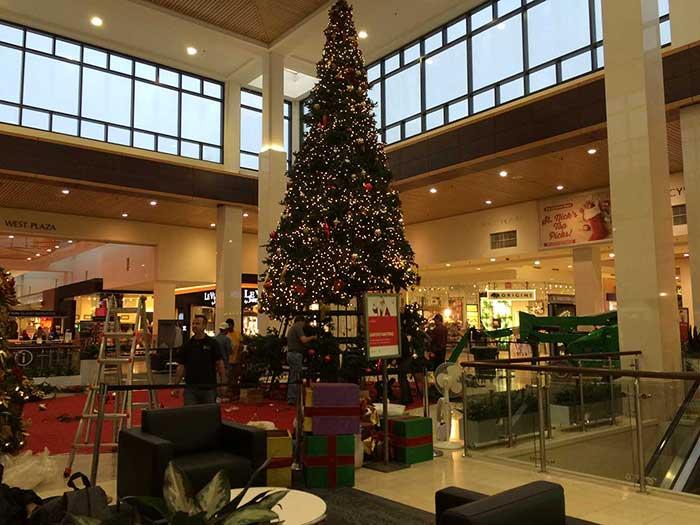 southpark-christmas-tree