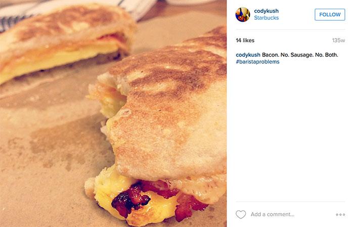 starbucks-breakfast-sandwich